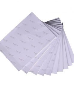 Tintejetpapier foto Glossy A4 120 Gramm 50 Blatt 1-Seitig