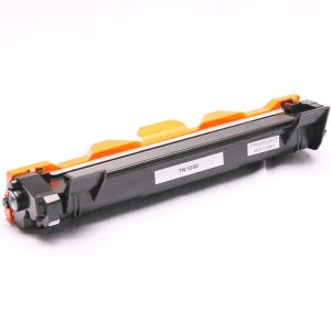 alternatief - compatible Toner voor Brother TN1050 XXL 2000 paginas HL1110 DCP1510