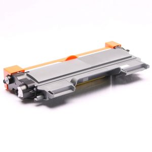 alternatief - compatible Toner voor Brother TN2220 TN2010 HL2130 HL2240