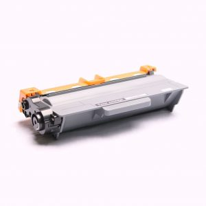 alternatief - compatible Toner voor Brother TN3380 8000 paginas