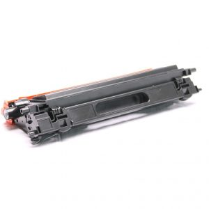alternatief - compatible Toner voor Brother Tn135Bk Hl4040Cn Dcp9040Cn