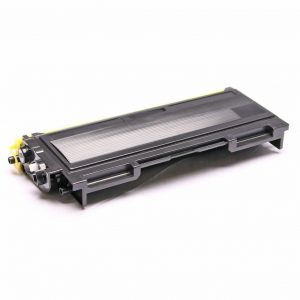 alternatief - compatible Toner voor Brother Tn2005 Tn2000 Hl2030 Hl2035