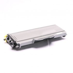 alternatief - compatible Toner voor Brother Tn2120 Hl2140 Mfc7320