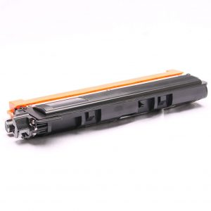 alternatief - compatible Toner voor Brother Tn230 zwart Hl3040Cn Mfc9120Cn