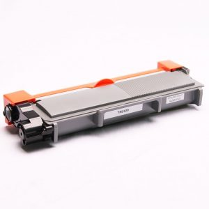 alternatief - compatible Toner voor Brother Tn2320 Hl-L2300