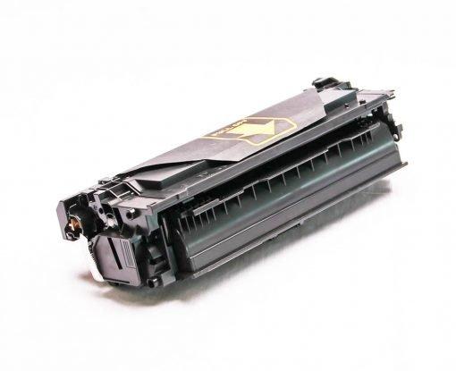 alternatief - compatible Toner voor Canon 040H cyan LBP710C