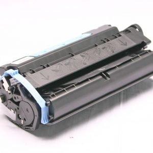 alternatief - compatible Toner voor Canon 706 Mf5630 Mf5650