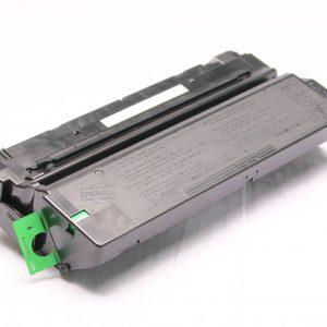 alternatief - compatible Toner voor Canon A30 Pc11 Pc12 Fc1