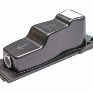 alternatief - compatible Toner voor Canon C-Exv3 Ir2200 Ir2800