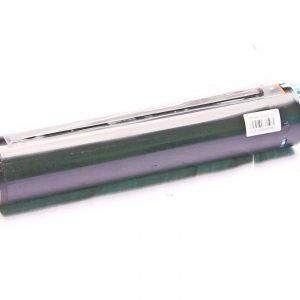 alternatief - compatible Toner voor Canon C-Exv7 Ir1210 Ir1230