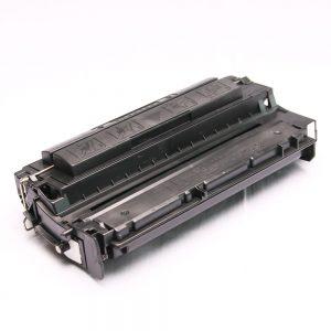alternatief - compatible Toner voor Canon Fx4 Fax L800 L900