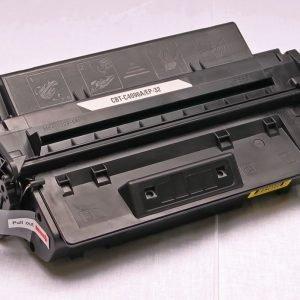 alternatief - compatible Toner voor Canon Fx7 Laserfax L2000