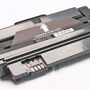 alternatief - compatible Toner voor Dell 1130 1135N