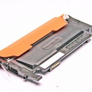 alternatief - compatible Toner voor Dell 1235Cn zwart