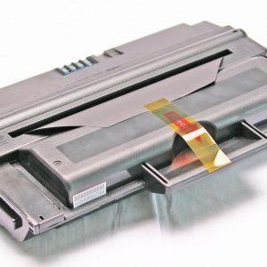 alternatief - compatible Toner voor Dell 1815 1815Dn