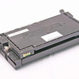 alternatief - compatible Toner voor Dell 2145Cn zwart