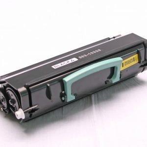 alternatief - compatible Toner voor Dell 2330 2350 D Dn zwart