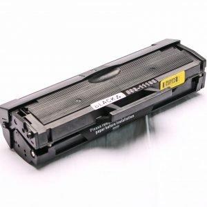 alternatief - compatible Toner voor Dell B1160 B1160W