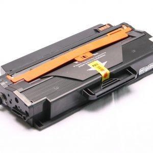 alternatief - compatible Toner voor Dell B1260Dn B1265Dnf
