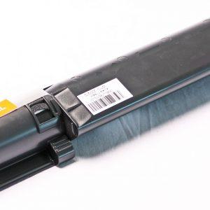 alternatief - compatible Toner voor Epson Aculaser C1100 Cx11 cyan