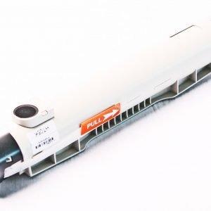 alternatief - compatible Toner voor Epson Aculaser C4200 cyan