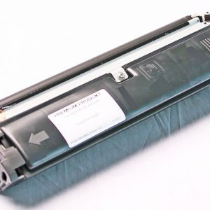 alternatief - compatible Toner voor Epson Aculaser C900 C1900 zwart