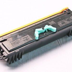 alternatief - compatible Toner voor Epson Aculaser M1200