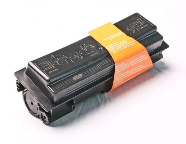 alternatief - compatible Toner voor Epson Aculaser M2300 M2400 MX20