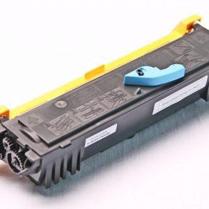 alternatief - compatible Toner voor Epson EPL6200L
