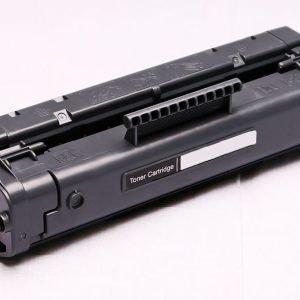 alternatief - compatible Toner voor Hp 06A C3906A Ep-A Laserjet 5L 6L