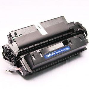 alternatief - compatible Toner voor Hp 10A Q2610A Laserjet 2300