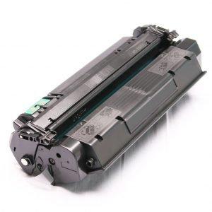alternatief - compatible Toner voor Hp 15A C7115A Laserjet 1200