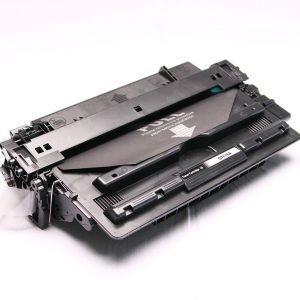 alternatief - compatible Toner voor Hp 16A Q7516A Laserjet 5200