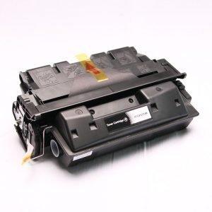 alternatief - compatible Toner voor Hp 27X C4127X Laserjet 4000 4050