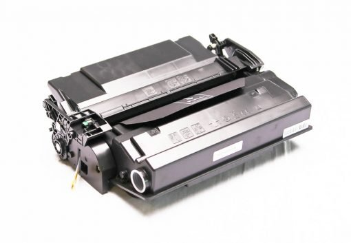 alternatief - compatible Toner voor Hp 87X CF287X Laserjet M506 M527