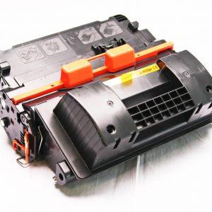alternatief - compatible Toner voor Hp 90X Ce390X Laserjet M4555