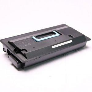 alternatief - compatible Toner voor Kyocera Km2530
