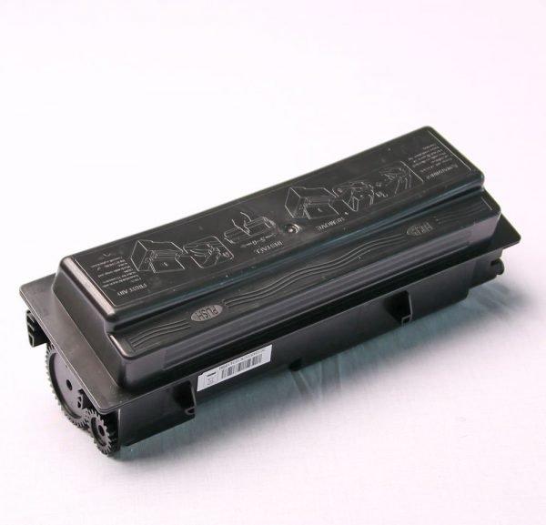 alternatief - compatible Toner voor Kyocera TK1150 M2135 P2235