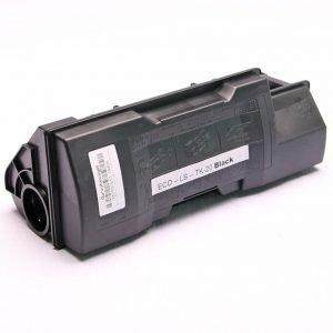 alternatief - compatible Toner voor Kyocera TK20 Fs 1750 3700