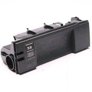 alternatief - compatible Toner voor Kyocera TK50 Fs 1900 Dn
