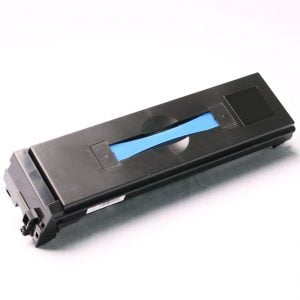alternatief - compatible Toner voor Kyocera TK570Y Fsc5400Dn geel