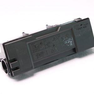 alternatief - compatible Toner voor Kyocera TK60 FS1800 FS3800