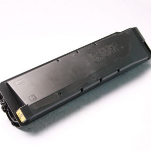 alternatief - compatible Toner voor Kyocera TK8305C Taskalfa 3050Ci cyan