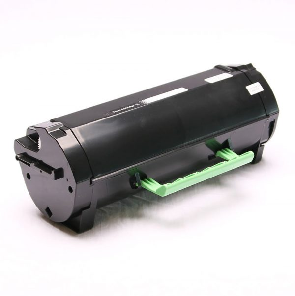 alternatief - compatible Toner voor Lexmark MS 310 410 510 610 5000 paginas