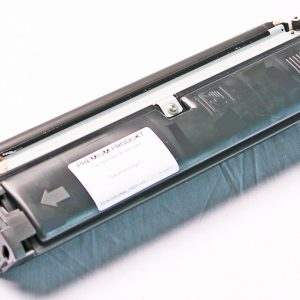 alternatief - compatible Toner voor Minolta Mc2300 cyan