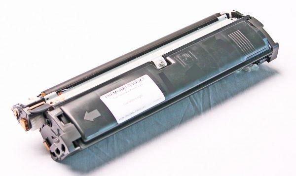 alternatief - compatible Toner voor Minolta Mc2300 zwart