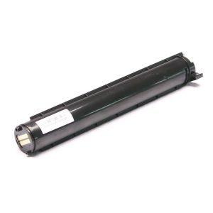 alternatief - compatible Toner voor Oki B2200 B2400