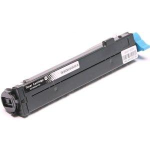 alternatief - compatible Toner voor Oki B4100 B4200