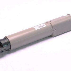 alternatief - compatible Toner voor Oki C3520 C3530 zwart