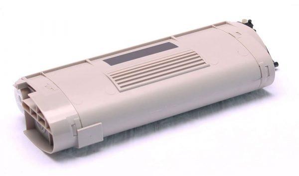 alternatief - compatible Toner voor Oki C5600 5700 geel